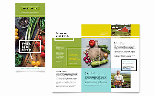 Free Microsoft Publisher Templates Best Of Free Tri Fold Brochure Template Word Publisher Microsoft