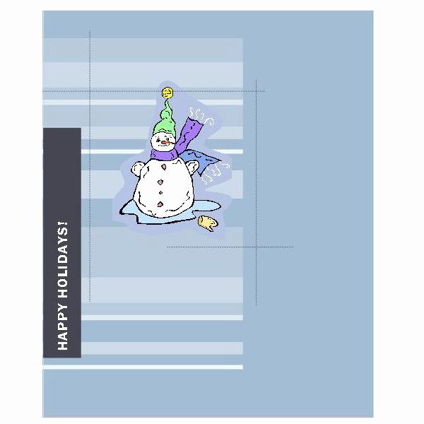 Free Microsoft Publisher Templates Elegant Free Microsoft Publisher Christmas Card Templates to