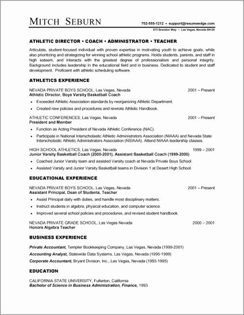 Free Microsoft Word Resume Templates Beautiful Free Resume Templates Microsoft Word 2007