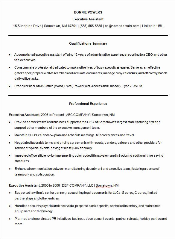 Free Microsoft Word Templates Elegant 34 Microsoft Resume Templates Doc Pdf