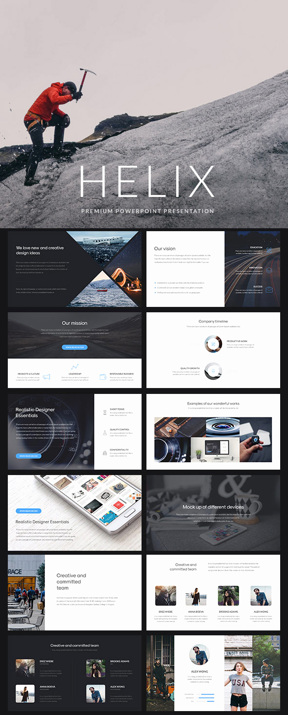 Free Modern Powerpoint Templates Beautiful 20 Ppt Templates for Simple Modern Powerpoint Presentations