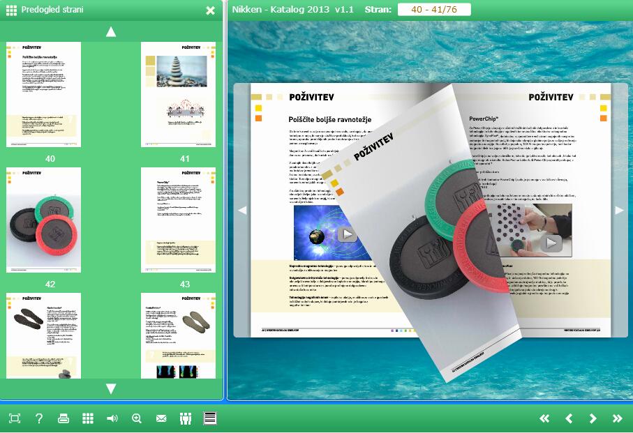 Free Online Brochure Maker Elegant Flipbuilder S Free Brochure Maker Creates New Marketing