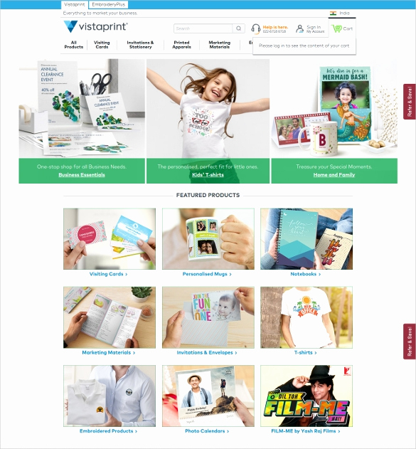 Free Online Brochure Maker Fresh 23 Free Brochure Maker tools to Create Your Own Brochure