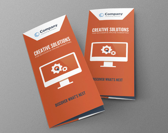 Free Online Brochure Maker Unique Line Brochure Making tools 19 Free Line tools