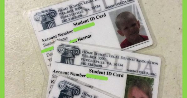 Free Online Id Card Maker Lovely How to Make Student Id Cards Free Printable