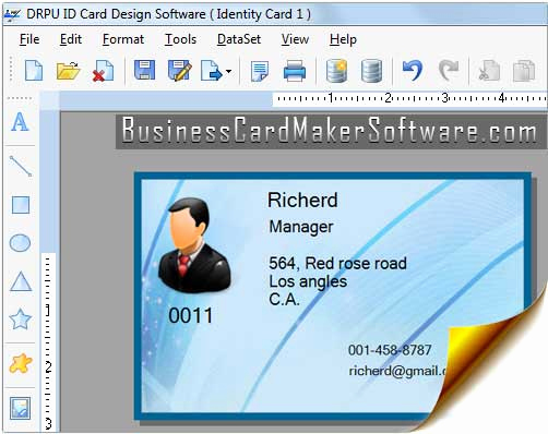 Free Online Id Card Maker New Free Id Card Maker with Crack Denvermixe