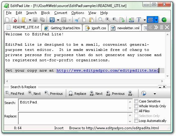 Free Online Text Editor Beautiful Best Free Text Editors
