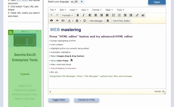 Free Online Text Editor Best Of Line Text Editor Free Add Text to S 4