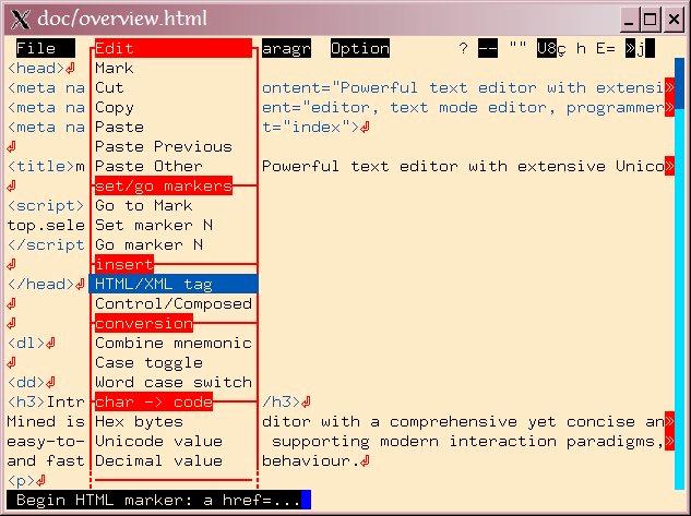 Free Online Text Editor Elegant Mined Text Editor