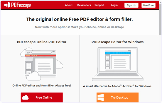 Free Online Text Editor Luxury How to Edit Pdf Files Text for Free Line Pdf Editor
