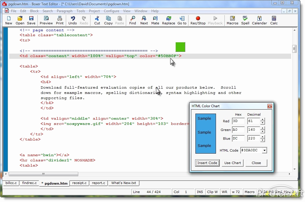 Free Online Text Editor New Text Editors Downloads Loadin Y