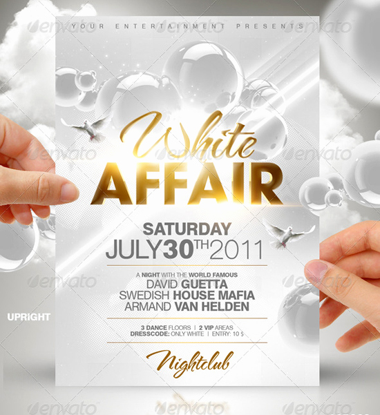 Free Party Flyer Templates Luxury 160 Free and Premium Psd Flyer Design Templates Print