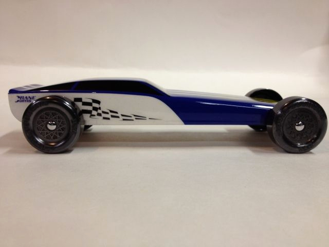 Free Pinewood Derby Car Designs Best Of Best 25 Pinewood Derby Cars Ideas On Pinterest