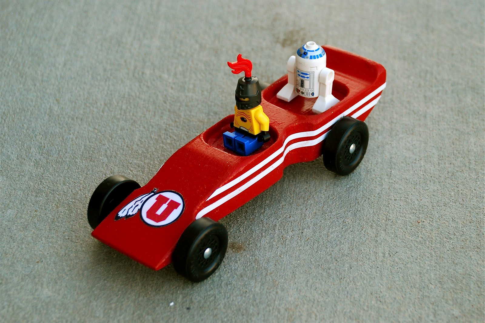 Free Pinewood Derby Car Designs Elegant Raising Rascals the Pinewood Derby