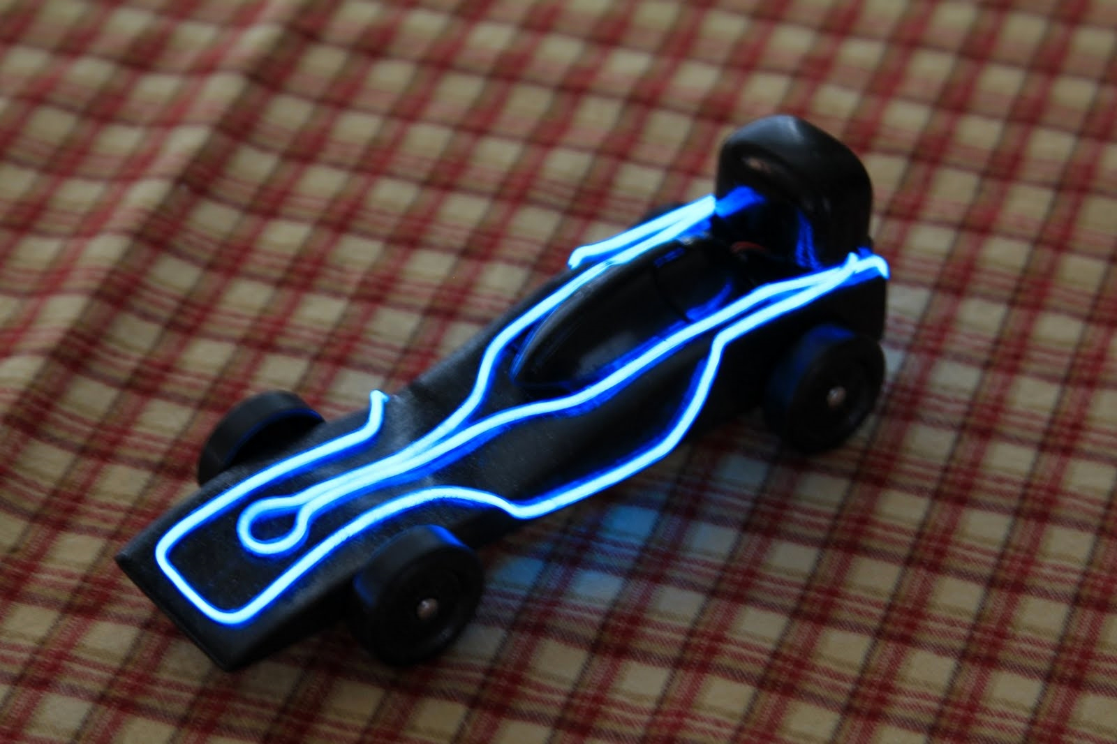 Free Pinewood Derby Car Designs Fresh Pinewood Derby Cars Cars Wallpaper Hd for Desktop