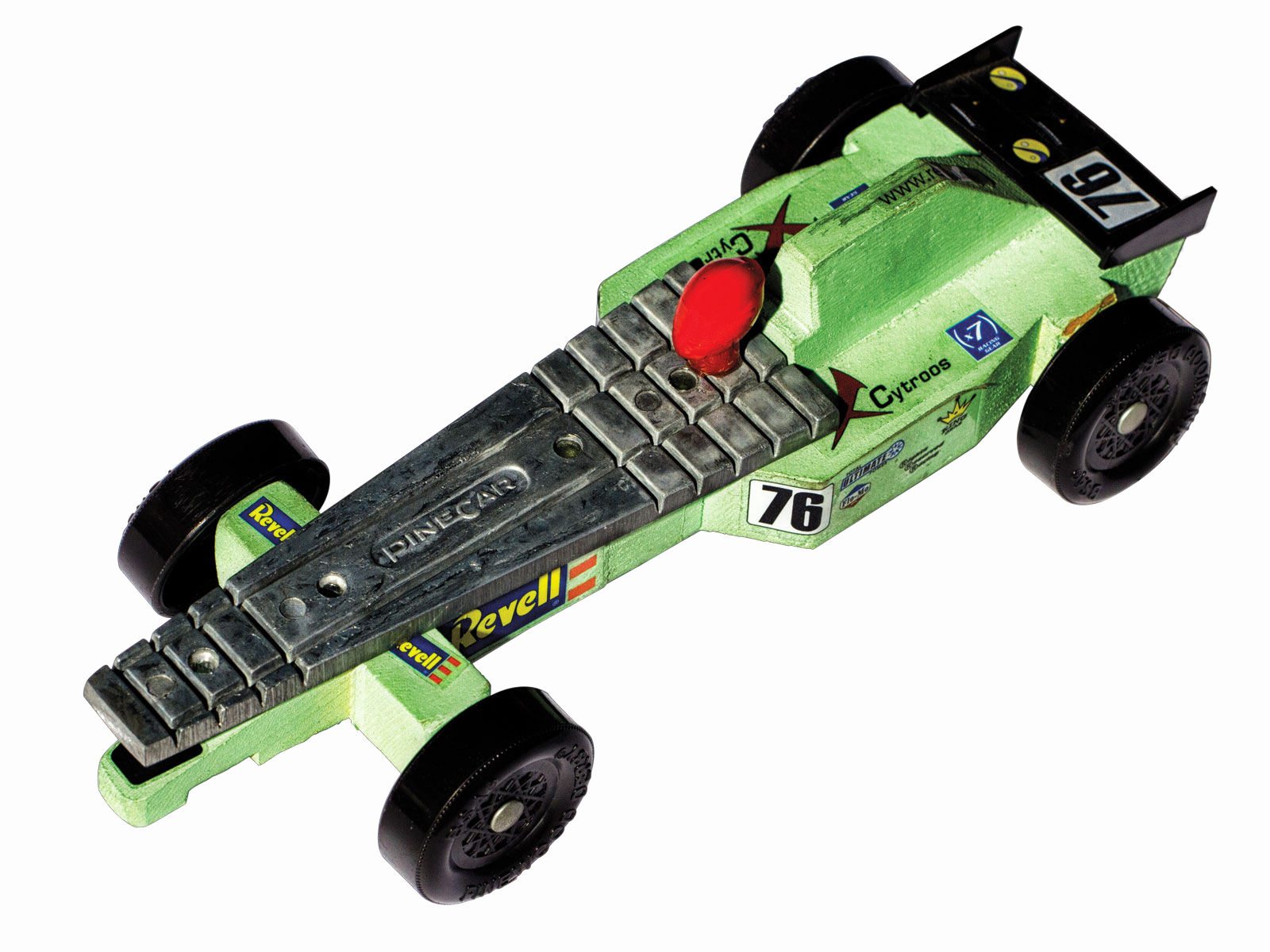 Free Pinewood Derby Car Designs Inspirational Cool Pinewood Derby Cars tot Rods Hot Rod Network