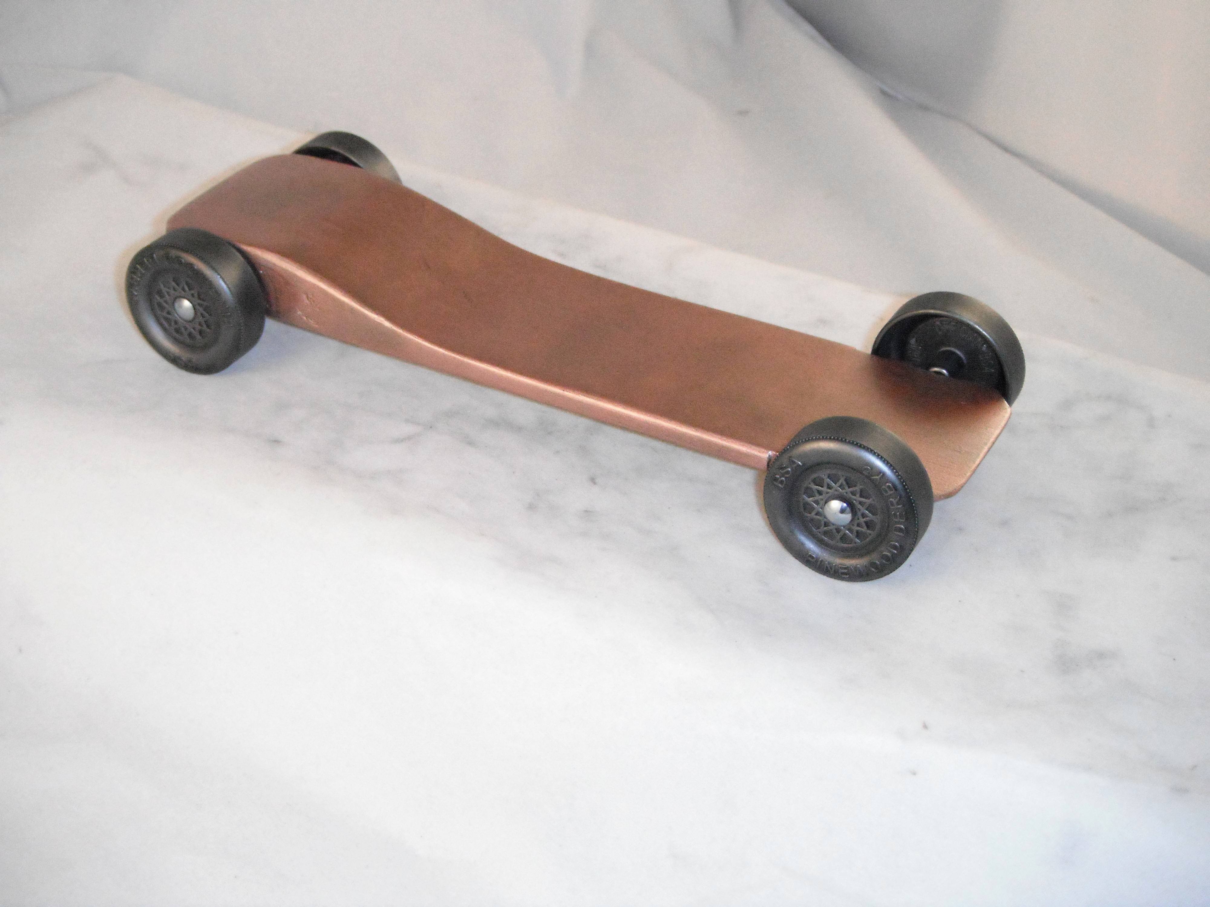 Free Pinewood Derby Car Designs Lovely Pinewood Derby Car Body Awana Fast Speed Physics Lecture