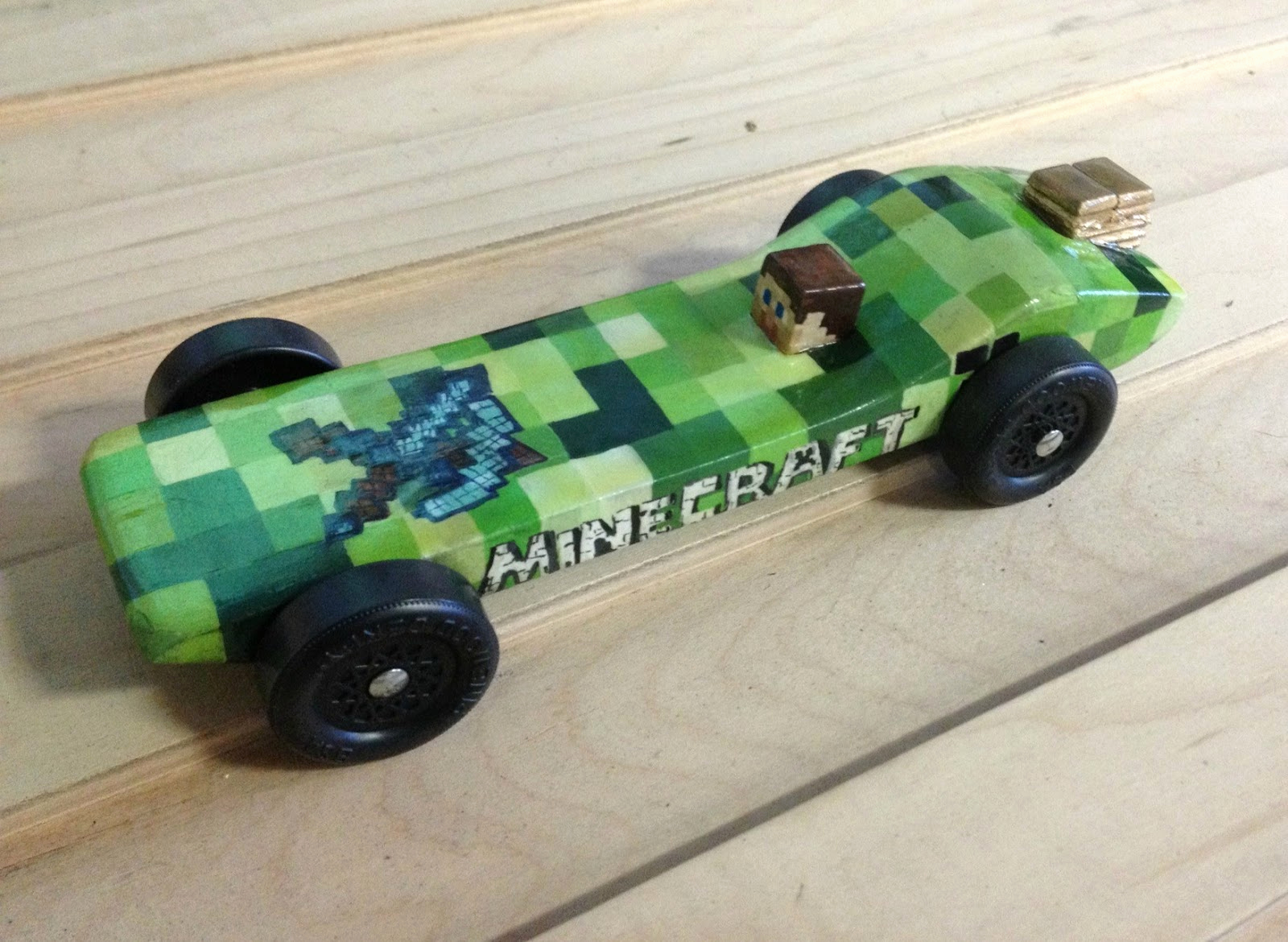 Free Pinewood Derby Car Designs Lovely Pinewood Derby Cars Cars Wallpaper Hd for Desktop
