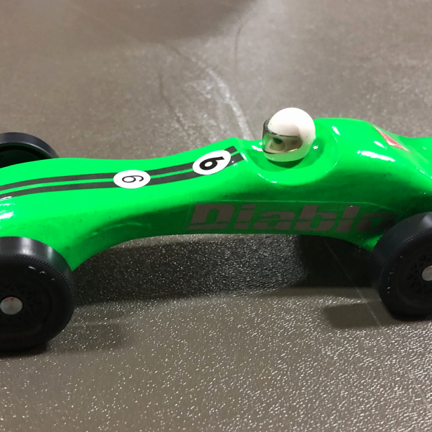 Free Pinewood Derby Car Designs Luxury Cool Pinewood Derby Car Designs Of 2018 – Boys Life Magazine