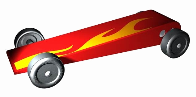 Free Pinewood Derby Car Designs New Fast Pinewood Derby Car Templates Beepmunk