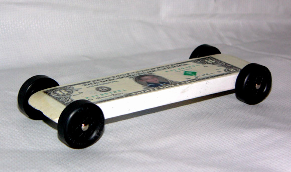 Free Pinewood Derby Car Designs Unique Pinewood Derby Plans