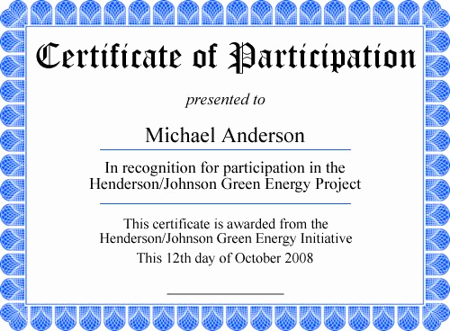 Free Printable Award Certificates Elegant 48 Best Images About Certificates On Pinterest