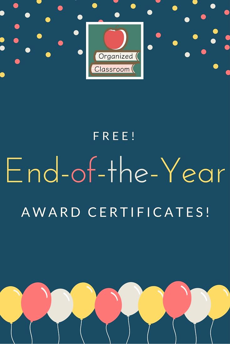 Free Printable Award Certificates Luxury 1000 Ideas About Award Certificates On Pinterest
