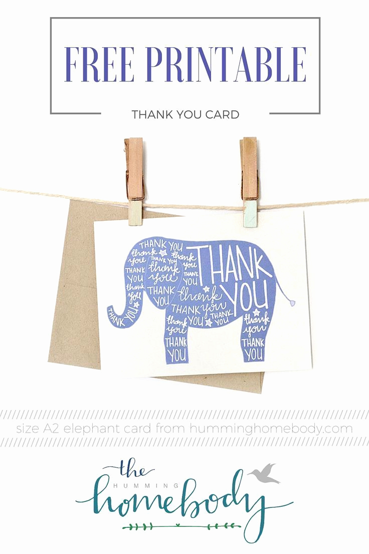 Free Printable Baby Shower Card Fresh 1000 Ideas About Baby Shower Card Sayings On Pinterest