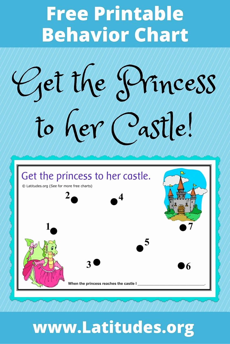 Free Printable Behavior Charts Lovely 6980 Best Kindergarten Classroom Management Images On