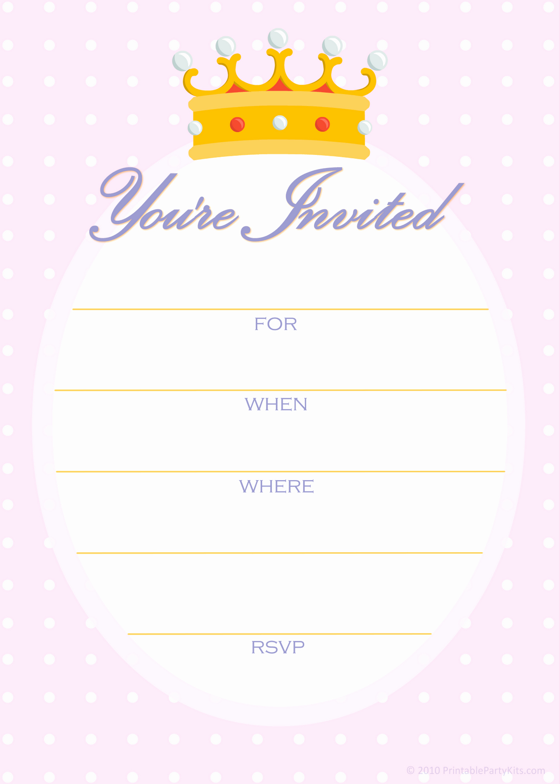 Free Printable Birthday Invitation Templates Elegant Free Printable Golden Unicorn Birthday Invitation Template