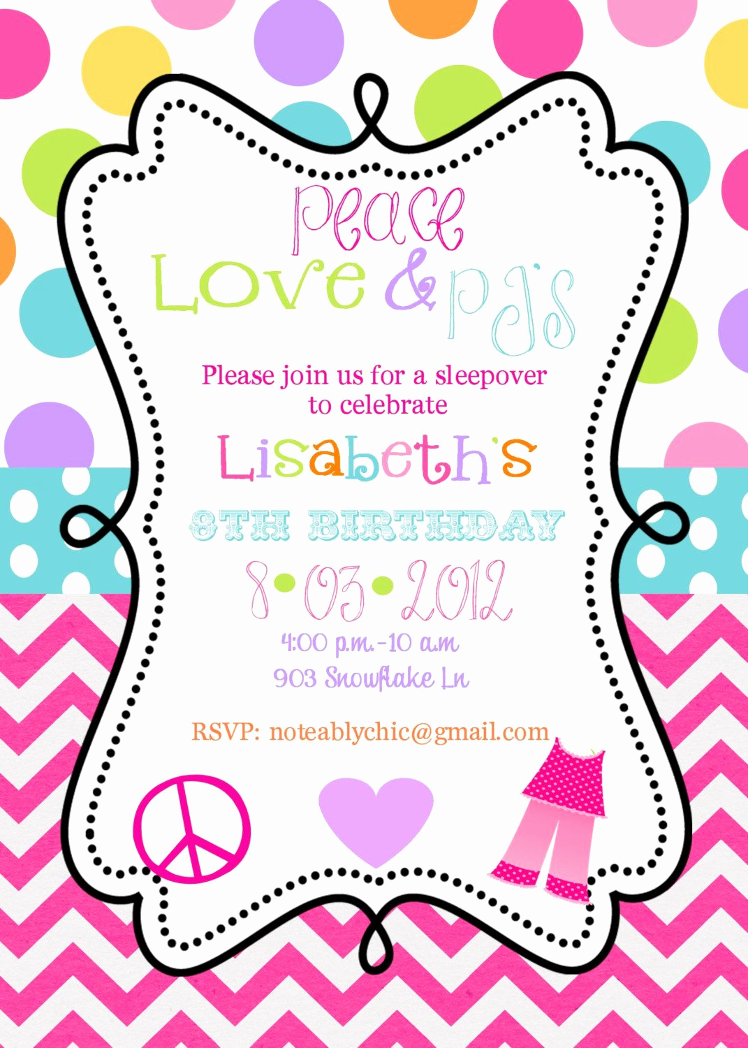 Free Printable Birthday Invitation Templates Luxury Free Birthday Invitations Templates