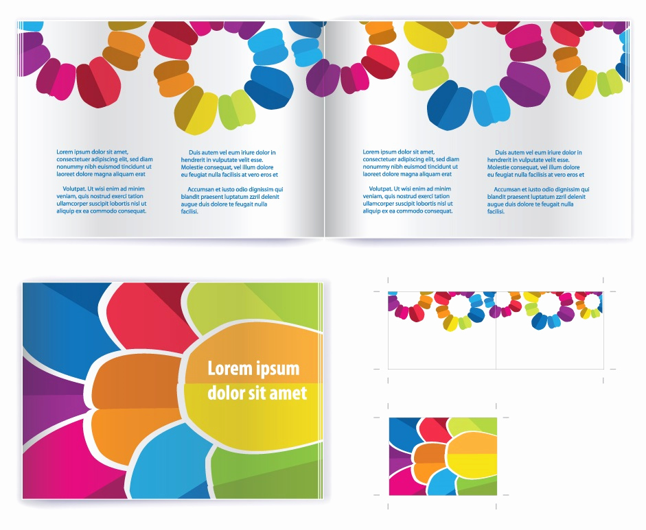 Free Printable Brochure Templates Lovely 32 Best Free Brochure Templates