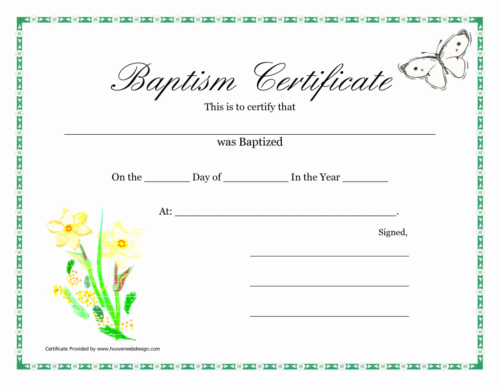 Free Printable Certificate Templates Fresh Certificate Templates