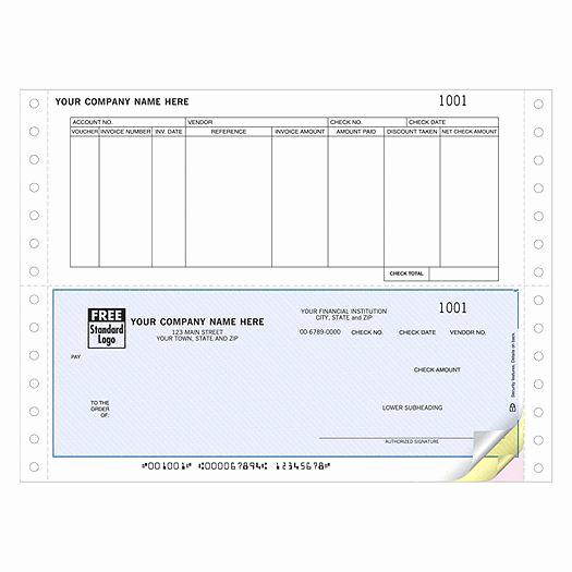 Free Printable Check Stubs Elegant Free Printable Blank Paycheck Stubs