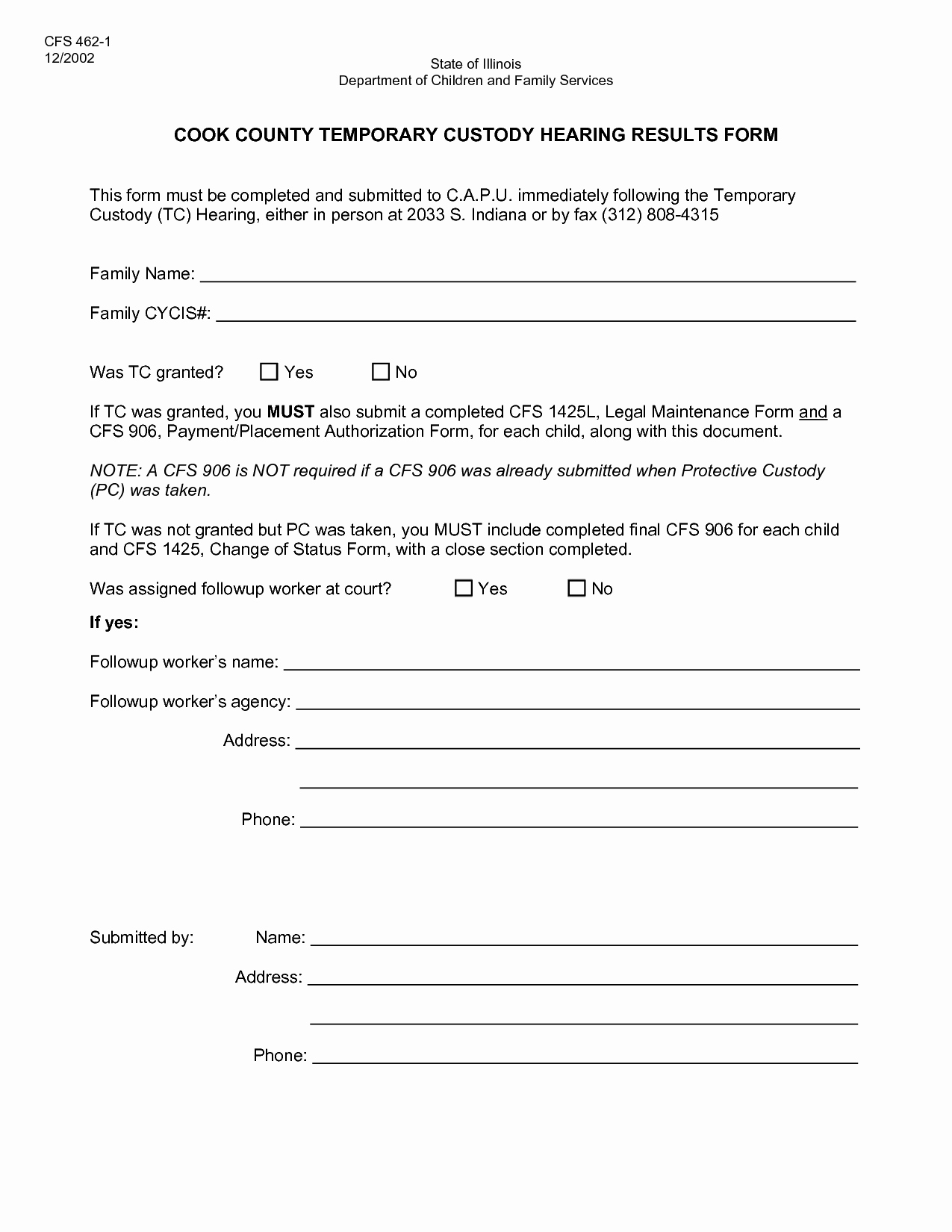 Free Printable Child Guardianship forms New 40 Advanced Temporary Child Custody Agreement form Pe