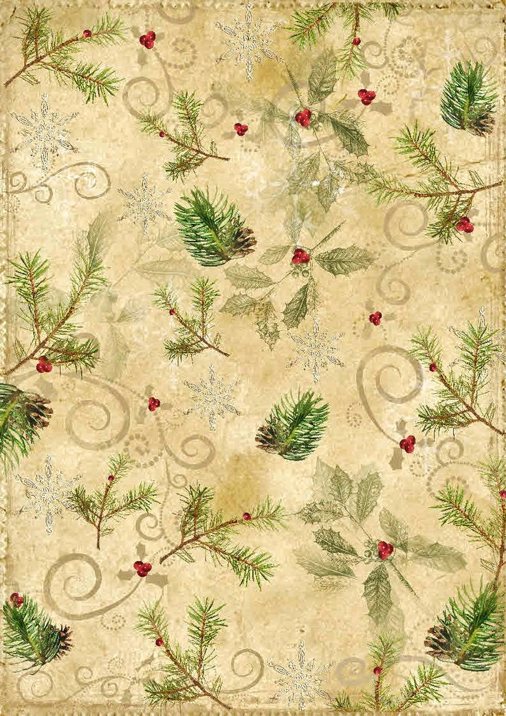 Free Printable Christmas Paper Beautiful 624 Best Christmas Printable S Images On Pinterest