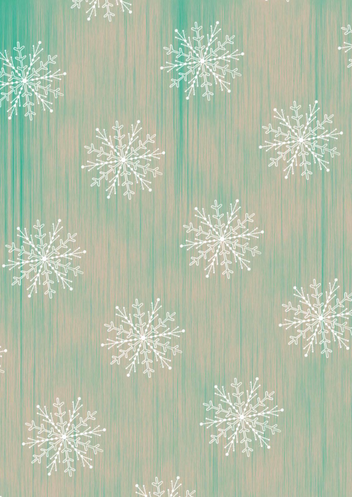 Free Printable Christmas Paper Elegant Free Printable Christmas Wrapping Paper