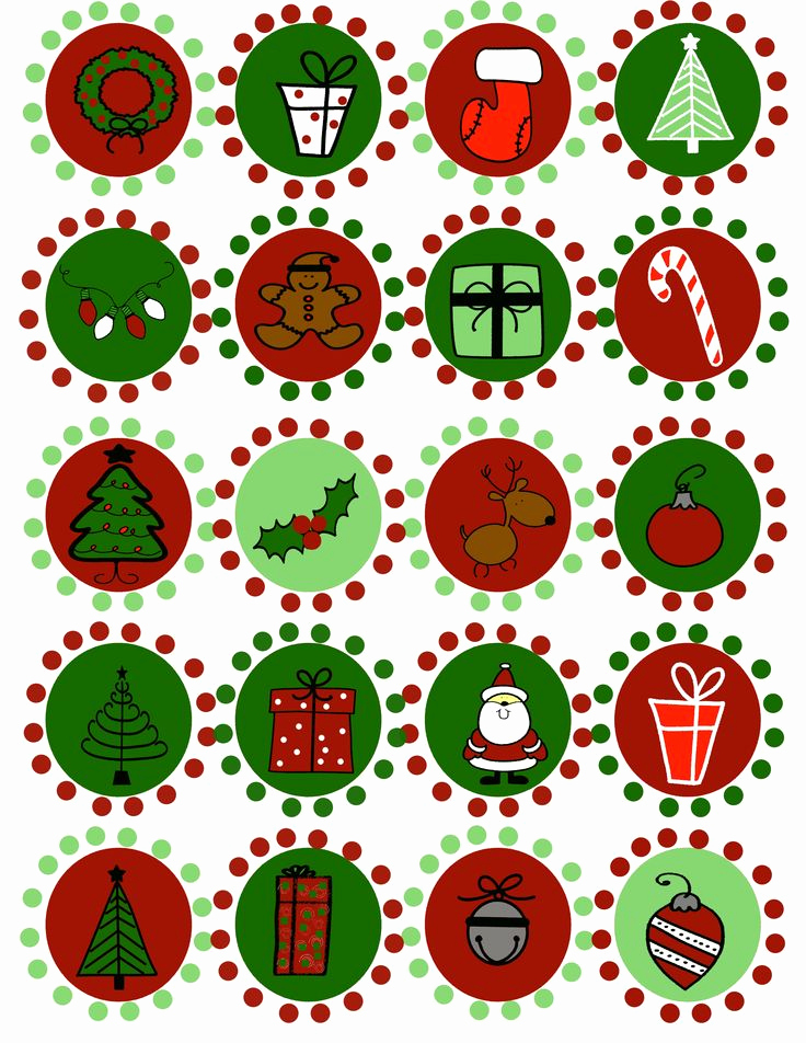 Free Printable Christmas Paper Inspirational Free Printable Scrapbook Paper for Christmas