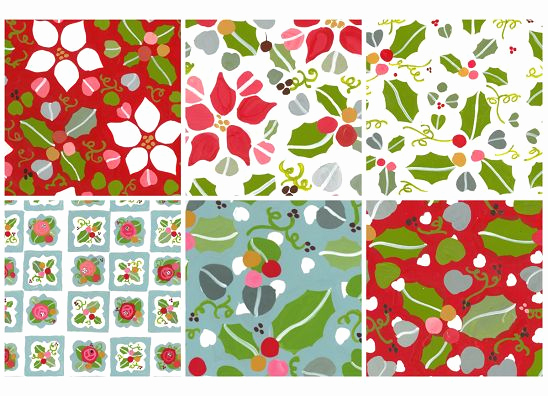 Free Printable Christmas Paper Unique 10 Images About Gift Cards Free Printables and Gift