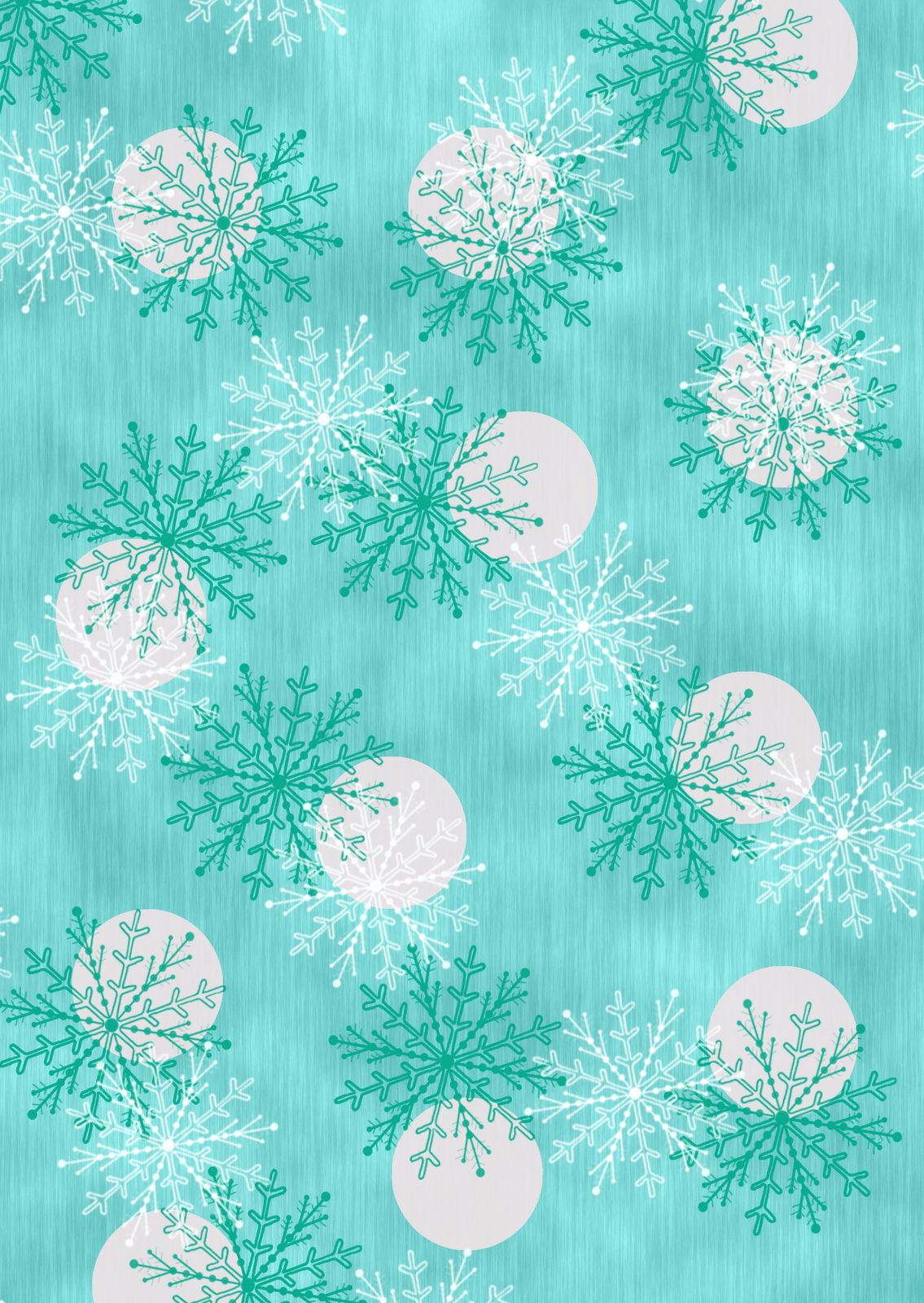 Free Printable Christmas Paper Unique Free Printable Christmas Wrapping Paper