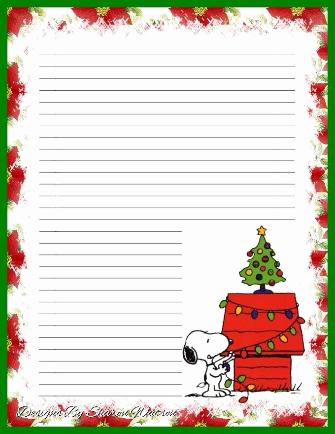 Free Printable Christmas Stationery Paper Beautiful Pin by Ravit Levy On Journal Pages some More
