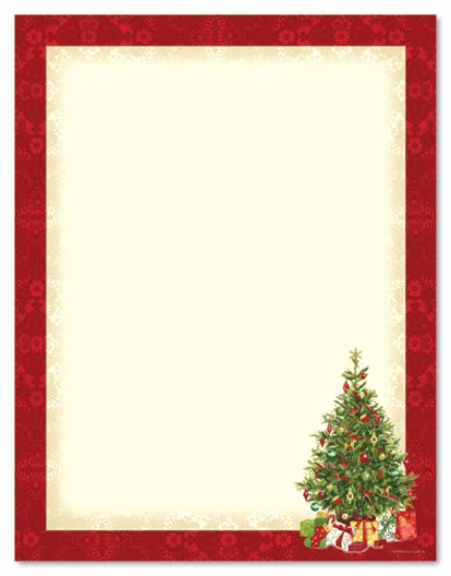 Free Printable Christmas Stationery Paper New Christmas Stationery Stationery and Free Printable On