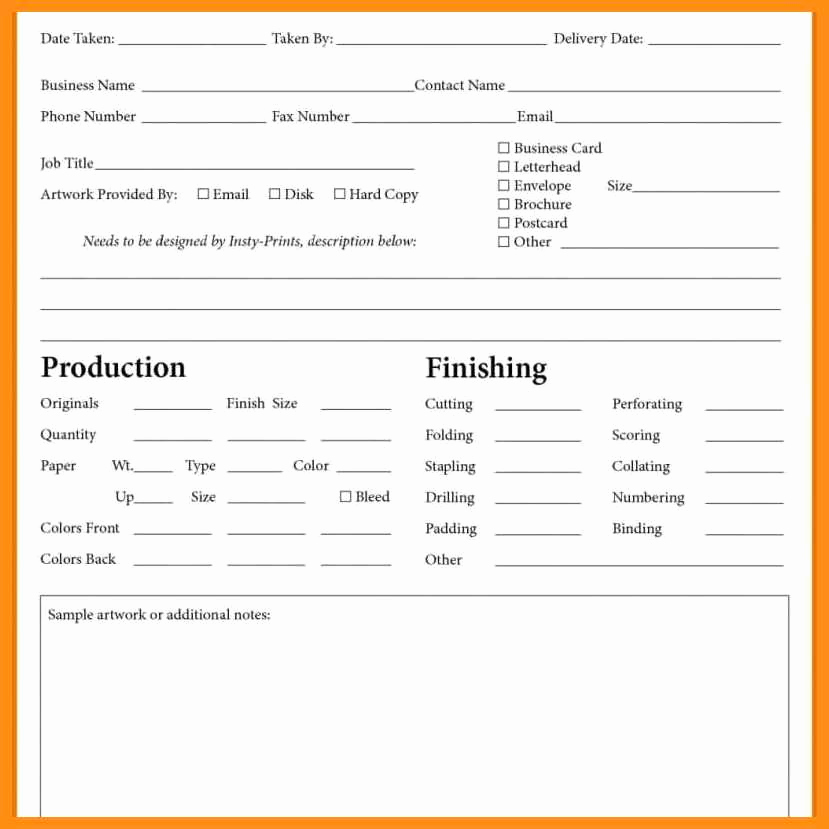 Free Printable Contractor Bid forms Unique 12 13 Free Printable Contractor Bid forms