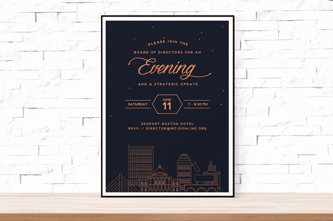 Free Printable event Flyer Templates Best Of Diy Printable Special event Flyer Template Ms Word Flyer