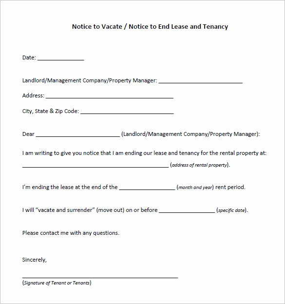 Free Printable Eviction Notice Lovely 22 Sample Eviction Notice Templates Pdf Google Docs