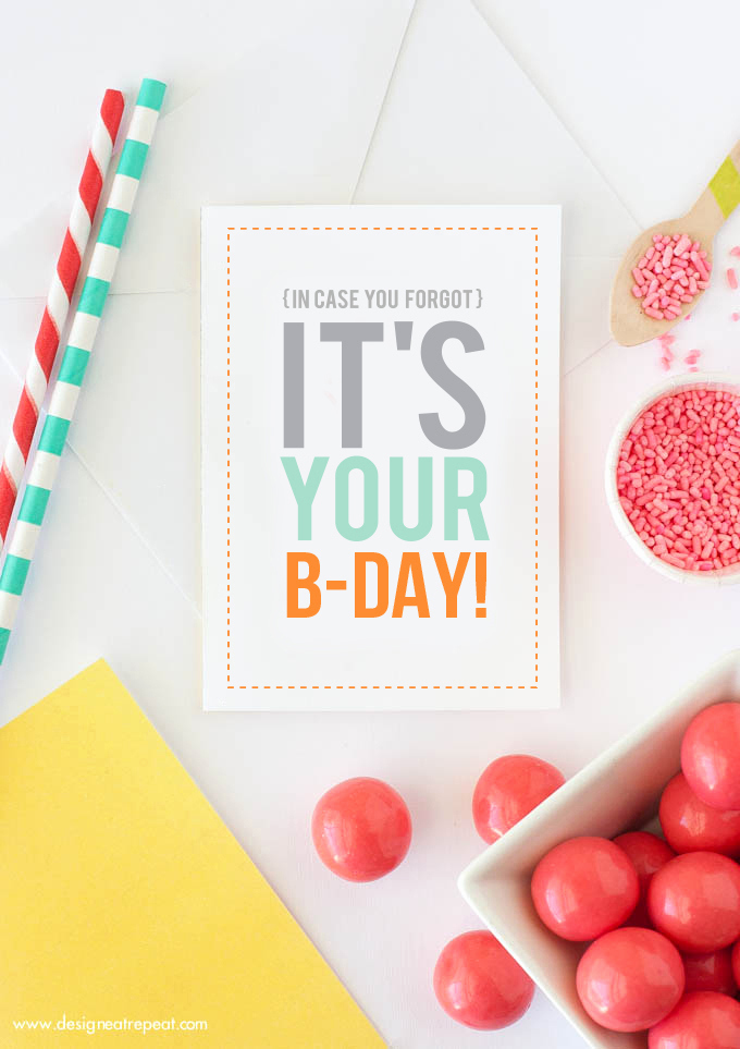Free Printable Funny Birthday Cards Beautiful Free Printable Birthday Cards Funny Card for Adults or Kids