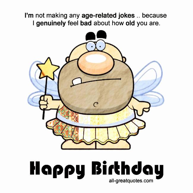 Free Printable Funny Birthday Cards Fresh 17 Best Ideas About Free Funny Birthday Cards On Pinterest