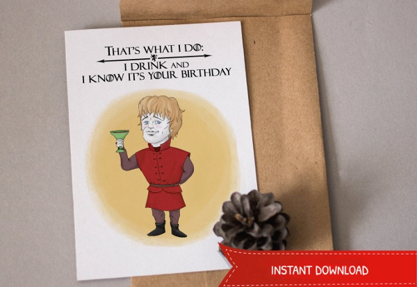 Free Printable Funny Birthday Cards Unique 19 Funny Happy Birthday Cards Free Psd Illustrator