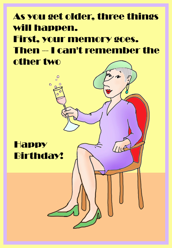 Free Printable Funny Birthday Cards Unique Funny Printable Birthday Cards