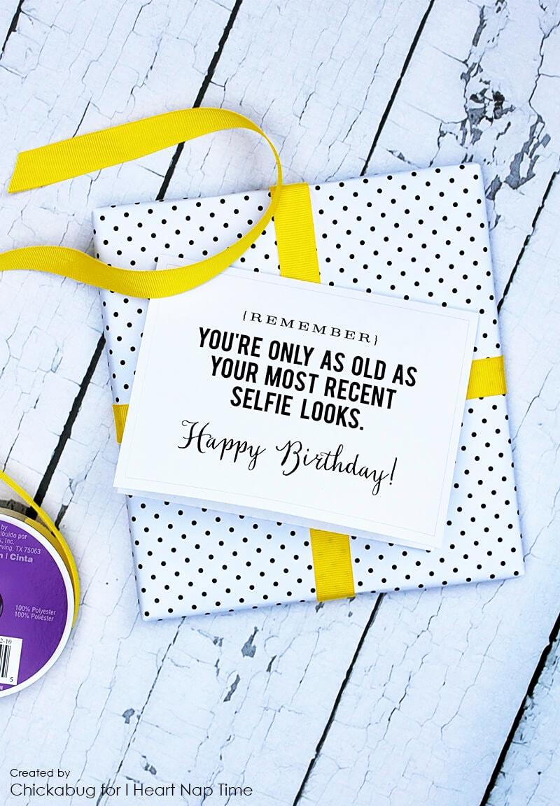 Free Printable Funny Birthday Cards Unique Printable Birthday Cards I Heart Nap Time